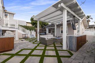 Photo 51: CORONADO VILLAGE House for sale : 6 bedrooms : 827 A Ave in Coronado