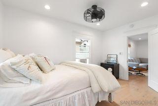 Photo 64: CORONADO VILLAGE House for sale : 6 bedrooms : 827 A Ave in Coronado