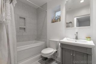 Photo 32: CORONADO VILLAGE House for sale : 6 bedrooms : 827 A Ave in Coronado