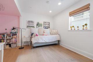 Photo 24: CORONADO VILLAGE House for sale : 6 bedrooms : 827 A Ave in Coronado