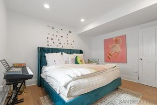 Photo 31: CORONADO VILLAGE House for sale : 6 bedrooms : 827 A Ave in Coronado