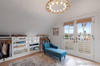Photo 47: CORONADO VILLAGE House for sale : 6 bedrooms : 827 A Ave in Coronado