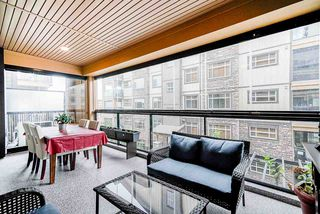 Photo 15: 309 8218 207A STREET in Langley: Willoughby Heights Condo for sale : MLS®# R2473234