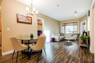 Photo 8: 309 8218 207A STREET in Langley: Willoughby Heights Condo for sale : MLS®# R2473234