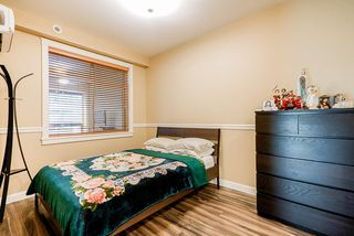 Photo 14: 309 8218 207A STREET in Langley: Willoughby Heights Condo for sale : MLS®# R2473234