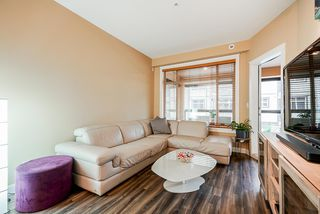 Photo 9: 309 8218 207A STREET in Langley: Willoughby Heights Condo for sale : MLS®# R2473234