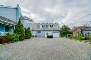 Photo 5: 35826 SOUTH PARALLEL Road in Abbotsford: Sumas Prairie House for sale : MLS®# R2520155