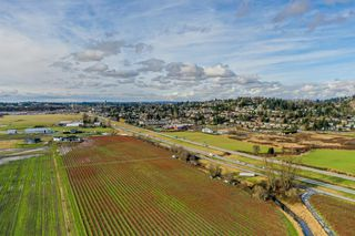 Photo 7: 35826 SOUTH PARALLEL Road in Abbotsford: Sumas Prairie House for sale : MLS®# R2520155