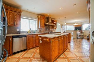 Photo 11: 35826 SOUTH PARALLEL Road in Abbotsford: Sumas Prairie House for sale : MLS®# R2520155