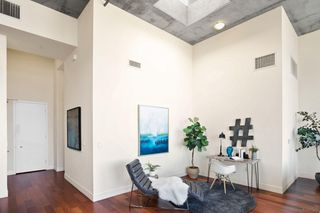Photo 20: Condo for sale : 2 bedrooms : 1050 Island Ave #Unit 701 in San Diego