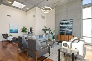 Photo 8: Condo for sale : 2 bedrooms : 1050 Island Ave #Unit 701 in San Diego