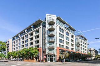 Photo 28: Condo for sale : 2 bedrooms : 1050 Island Ave #Unit 701 in San Diego