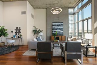 Photo 21: Condo for sale : 2 bedrooms : 1050 Island Ave #Unit 701 in San Diego