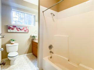 Photo 18: 12723 16 AVENUE in Surrey: Crescent Bch Ocean Pk. House for sale (South Surrey White Rock)  : MLS®# R2519619