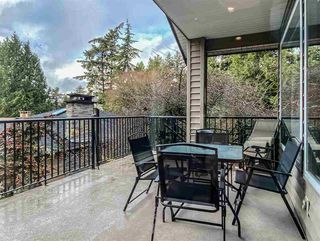 Photo 7: 12723 16 AVENUE in Surrey: Crescent Bch Ocean Pk. House for sale (South Surrey White Rock)  : MLS®# R2519619