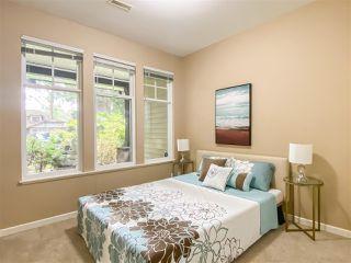 Photo 10: 12723 16 AVENUE in Surrey: Crescent Bch Ocean Pk. House for sale (South Surrey White Rock)  : MLS®# R2519619