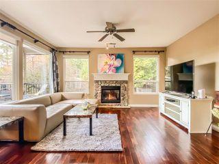 Photo 4: 12723 16 AVENUE in Surrey: Crescent Bch Ocean Pk. House for sale (South Surrey White Rock)  : MLS®# R2519619