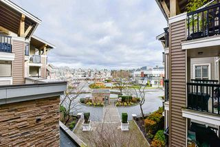 "Photo 21: 301 8915 202 Street in Langley: Walnut Grove Condo for sale in ""HAWTHORNE"" : MLS®# R2526896"
