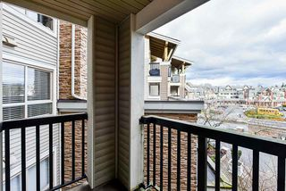 "Photo 20: 301 8915 202 Street in Langley: Walnut Grove Condo for sale in ""HAWTHORNE"" : MLS®# R2526896"