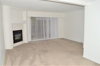 "Photo 6: 22711 GILLEY Avenue in Maple Ridge: East Central Townhouse for sale in ""CEDAR GROVE"" : MLS®# R2528344"