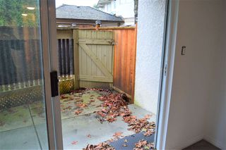 "Photo 19: 22711 GILLEY Avenue in Maple Ridge: East Central Townhouse for sale in ""CEDAR GROVE"" : MLS®# R2528344"