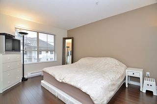 "Photo 5: 309 2958 SILVER SPRINGS Boulevard in Coquitlam: Westwood Plateau Condo for sale in ""TAMARISK"" : MLS®# V940588"