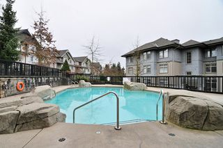 "Photo 10: 309 2958 SILVER SPRINGS Boulevard in Coquitlam: Westwood Plateau Condo for sale in ""TAMARISK"" : MLS®# V940588"