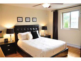 Photo 5: 1033 50B Street in Tsawwassen: Tsawwassen Central House for sale : MLS®# V946783