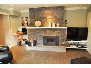 Photo 7: 1033 50B Street in Tsawwassen: Tsawwassen Central House for sale : MLS®# V946783