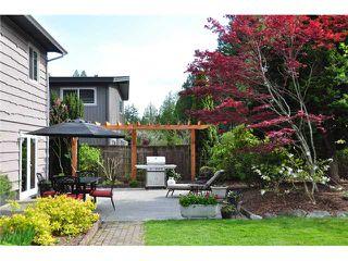 Photo 8: 1033 50B Street in Tsawwassen: Tsawwassen Central House for sale : MLS®# V946783