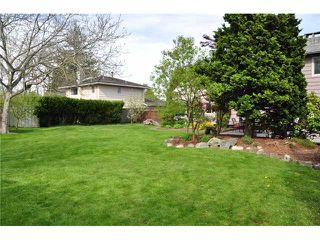Photo 9: 1033 50B Street in Tsawwassen: Tsawwassen Central House for sale : MLS®# V946783