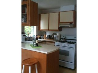 Photo 4: 2239 W 7TH Avenue in Vancouver: Kitsilano House for sale (Vancouver West)  : MLS®# V954474