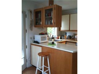 Photo 3: 2239 W 7TH Avenue in Vancouver: Kitsilano House for sale (Vancouver West)  : MLS®# V954474