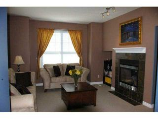 "Photo 5: 11041 BAY MILL Road in Pitt Meadows: South Meadows House for sale in ""SAWYER LANDING"" : MLS®# V975746"