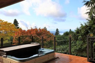 Photo 13: 4175 ST MARYS Avenue in North Vancouver: Upper Lonsdale House for sale : MLS®# V980025