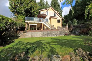Photo 22: 4175 ST MARYS Avenue in North Vancouver: Upper Lonsdale House for sale : MLS®# V980025