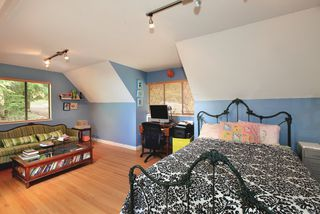 Photo 15: 4175 ST MARYS Avenue in North Vancouver: Upper Lonsdale House for sale : MLS®# V980025