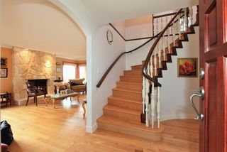 Photo 9: 4175 ST MARYS Avenue in North Vancouver: Upper Lonsdale House for sale : MLS®# V980025