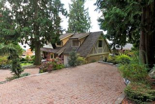 Photo 23: 4175 ST MARYS Avenue in North Vancouver: Upper Lonsdale House for sale : MLS®# V980025