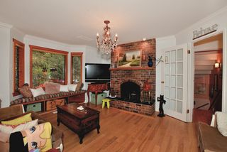 Photo 6: 4175 ST MARYS Avenue in North Vancouver: Upper Lonsdale House for sale : MLS®# V980025
