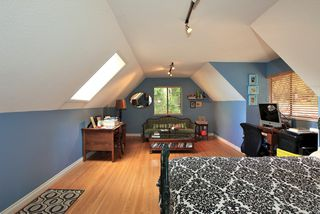 Photo 14: 4175 ST MARYS Avenue in North Vancouver: Upper Lonsdale House for sale : MLS®# V980025