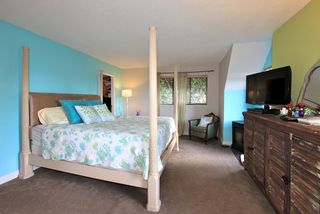 Photo 18: 4175 ST MARYS Avenue in North Vancouver: Upper Lonsdale House for sale : MLS®# V980025