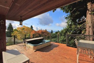 Photo 12: 4175 ST MARYS Avenue in North Vancouver: Upper Lonsdale House for sale : MLS®# V980025