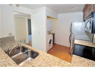 Photo 3: UNIVERSITY CITY Home for sale or rent : 2 bedrooms : 4130 Porte De Merano #76 in La Jolla
