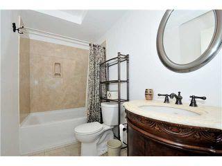 Photo 9: UNIVERSITY CITY Home for sale or rent : 2 bedrooms : 4130 Porte De Merano #76 in La Jolla