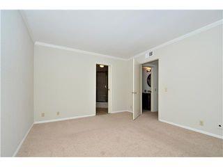 Photo 11: UNIVERSITY CITY Home for sale or rent : 2 bedrooms : 4130 Porte De Merano #76 in La Jolla