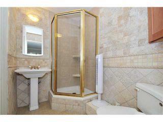 Photo 10: UNIVERSITY CITY Home for sale or rent : 2 bedrooms : 4130 Porte De Merano #76 in La Jolla