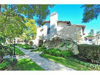 Photo 16: UNIVERSITY CITY Home for sale or rent : 2 bedrooms : 4130 Porte De Merano #76 in La Jolla