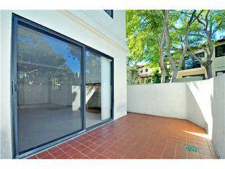Photo 13: UNIVERSITY CITY Home for sale or rent : 2 bedrooms : 4130 Porte De Merano #76 in La Jolla