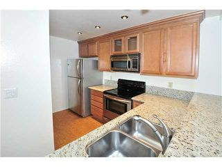 Photo 4: UNIVERSITY CITY Home for sale or rent : 2 bedrooms : 4130 Porte De Merano #76 in La Jolla